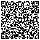 QR code with Bonita Boarding Kennel Camp contacts