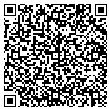 QR code with West Florida Enterprises Inc contacts
