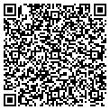 QR code with Bluesky Import & Wholesale LLC contacts