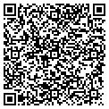 QR code with Weigel-Veasey Appraisers Inc contacts
