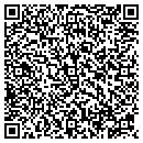 QR code with Alignment Chiropractic Center contacts