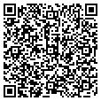 QR code with Last Stop Rx contacts