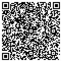 QR code with Cg Distributor contacts