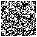 QR code with Creative Critters Inc contacts