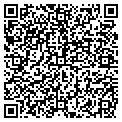 QR code with Manuel J Aviles MD contacts