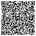 QR code with Pace Center For Girls contacts