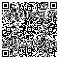 QR code with Quickprint Business Center contacts