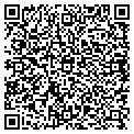 QR code with Family Focus Infusion Inc contacts