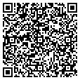 QR code with Nathan Segel MD contacts