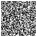 QR code with Ritch Bevin Gorman contacts