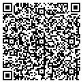 QR code with Fort Walton Beach Optimist contacts