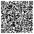 QR code with Jim Wells & Assoc Inc contacts