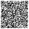 QR code with Delta First Financial contacts