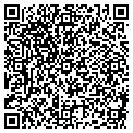 QR code with Davenport Alden & Ruth contacts