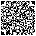 QR code with Clinton Nurseries of Florida contacts