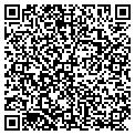 QR code with Steve's Home Repair contacts