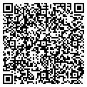 QR code with Fun Cruise & Travel contacts