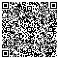 QR code with Volusia County Sheriff contacts