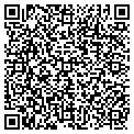 QR code with NFC Life Marketing contacts