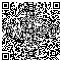 QR code with Art Of Chiropractic contacts