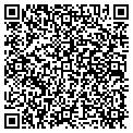 QR code with Custom Windows Treatment contacts