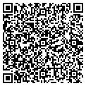 QR code with Pawproperties contacts
