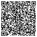 QR code with United Concordia Companies contacts