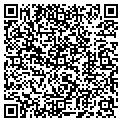 QR code with Techni-Lux Inc contacts