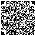 QR code with Ferguson Bath & Kitchen Gllry contacts