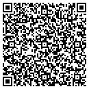 QR code with Corporate World Consultants contacts