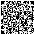 QR code with Space Cost Floor Mntnc Co contacts