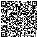 QR code with River Church Intl contacts