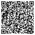 QR code with Team Depot contacts