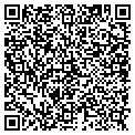 QR code with EPR Pro Audio Electronics contacts