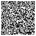 QR code with Windy Harbor Golf Club contacts