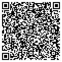 QR code with Commercial & Ind Refrigeration contacts