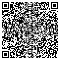 QR code with State Department Licensing contacts