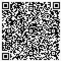 QR code with Pro-Frame Contracting Inc contacts