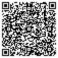 QR code with Jack Cassidy Executive contacts