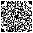 QR code with Babb & Assoc contacts