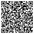 QR code with Mac Services contacts