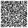 QR code with Style Studio Custom Motorcycle contacts