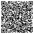 QR code with Lykes Brothers Inc contacts