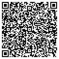 QR code with Pregnancy Parenting Suppo contacts