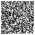 QR code with Watson Realty contacts