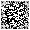 QR code with Business Etcetera Institute contacts