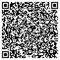 QR code with Martin & Martin Realtors contacts