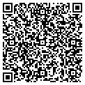 QR code with Camellot Productions contacts