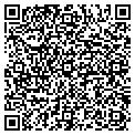 QR code with Tim Hutchinson Roofing contacts