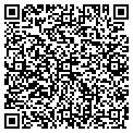 QR code with Kane Miller Corp contacts